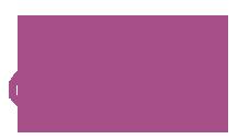 logo (enastros)