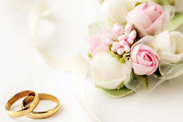 weddings.dataphoto.30